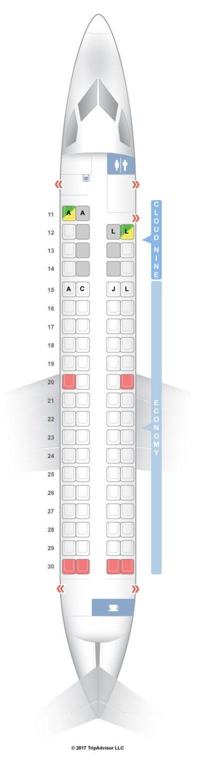 Ethiopian_Airlines_Q400A_1